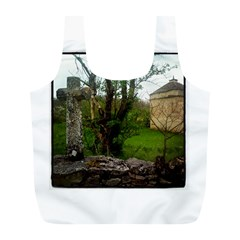 Toulongergues Reusable Bag (L)