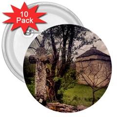 Toulongergues2 3  Button (10 pack)