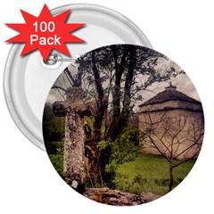 Toulongergues2 3  Button (100 pack)