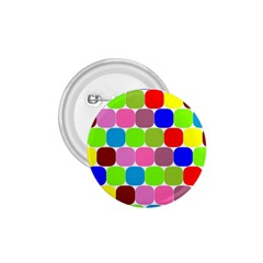 Color 1.75  Button