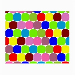 Color Glasses Cloth (small)