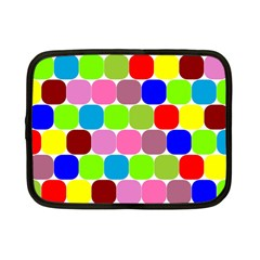 Color Netbook Sleeve (small)