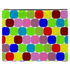 Color Cosmetic Bag (XXXL)