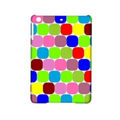 Color Apple iPad Mini 2 Hardshell Case