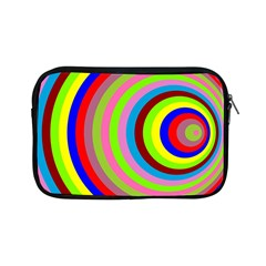 Color Apple iPad Mini Zippered Sleeve