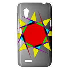 Star HTC Desire VT (T328T) Hardshell Case