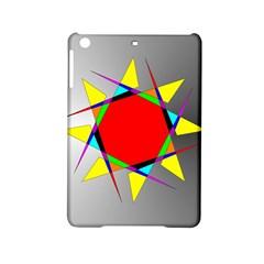 Star Apple iPad Mini 2 Hardshell Case