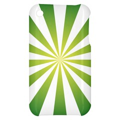 Pattern Apple iPhone 3G/3GS Hardshell Case