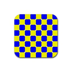 Pattern Drink Coasters 4 Pack (Square)