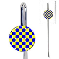 Pattern Bookmark