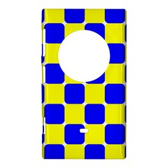Pattern Nokia Lumia 1020 Hardshell Case