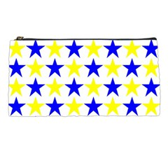 Star Pencil Case