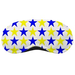 Star Sleeping Mask