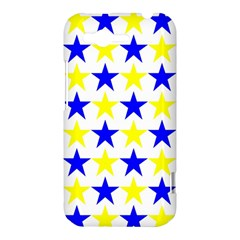 Star HTC Rhyme Hardshell Case