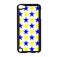 Star Apple iPod Touch 5 Case (Black)