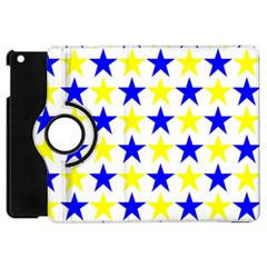 Star Apple iPad Mini Flip 360 Case