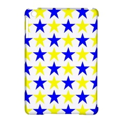 Star Apple iPad Mini Hardshell Case (Compatible with Smart Cover)