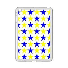 Star Apple iPad Mini 2 Case (White)