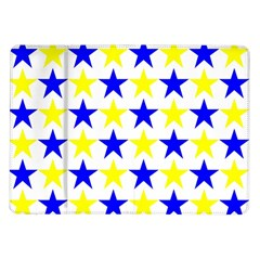 Star Samsung Galaxy Tab 10 1  P7500 Flip Case