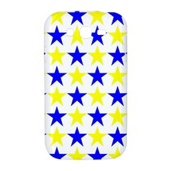 Star Samsung Galaxy Grand DUOS I9082 Hardshell Case