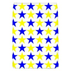 Star Removable Flap Cover (Large)
