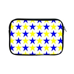 Star Apple iPad Mini Zippered Sleeve