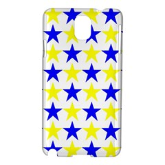 Star Samsung Galaxy Note 3 N9005 Hardshell Case
