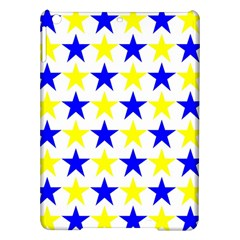 Star Apple iPad Air Hardshell Case