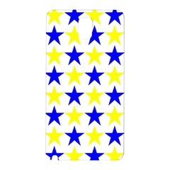 Star Samsung Galaxy Note 3 N9005 Hardshell Back Case