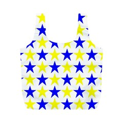 Star Reusable Bag (M)