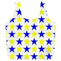 Star Reusable Bag (XL)