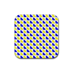 Pattern Drink Coaster (Square)