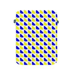 Pattern Apple iPad Protective Sleeve