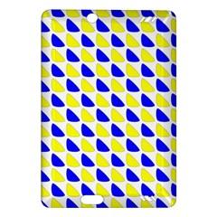 Pattern Kindle Fire HD 7  (2nd Gen) Hardshell Case