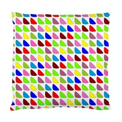 Pattern Cushion Case (two Sided)