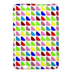 Pattern Kindle Fire HD 8.9  Hardshell Case