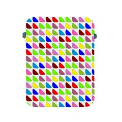 Pattern Apple iPad Protective Sleeve