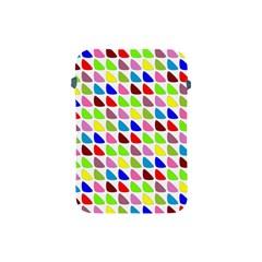 Pattern Apple iPad Mini Protective Sleeve