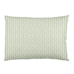 Vines Pillow Case (Two Sides)