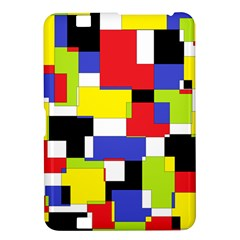 Mod Geometric Kindle Fire HD 8.9  Hardshell Case