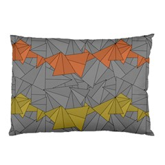 Fall Pillow Case