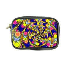 Wild Bubbles 1966 Coin Purse