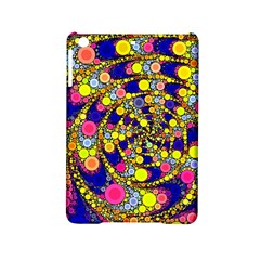 Wild Bubbles 1966 Apple iPad Mini 2 Hardshell Case