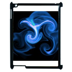 L670 Apple iPad 2 Case (Black)