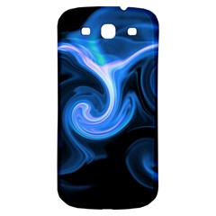 L670 Samsung Galaxy S3 S Iii Classic Hardshell Back Case