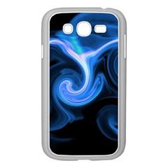 L670 Samsung Galaxy Grand Duos I9082 Case (white)