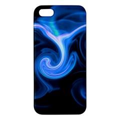 L670 iPhone 5S Premium Hardshell Case