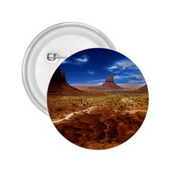 Monument Valley 2.25  Button
