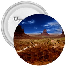 Monument Valley 3  Button