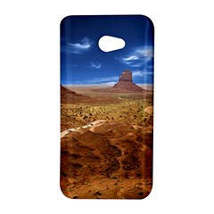 Monument Valley HTC Butterfly S Hardshell Case